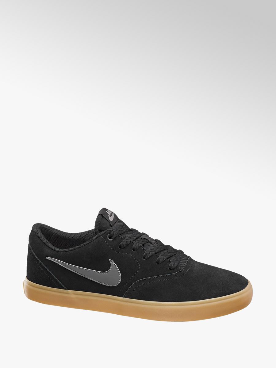 Férfi Nike SB CHECK SOLAR sneaker - Nike  a1a2107ecd