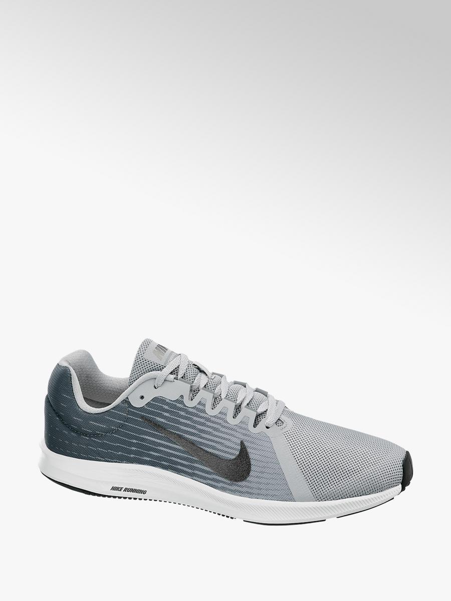 518bae55ba Férfi Nike DOWNSHIFTER 8 futócipő - Nike | DEICHMANN