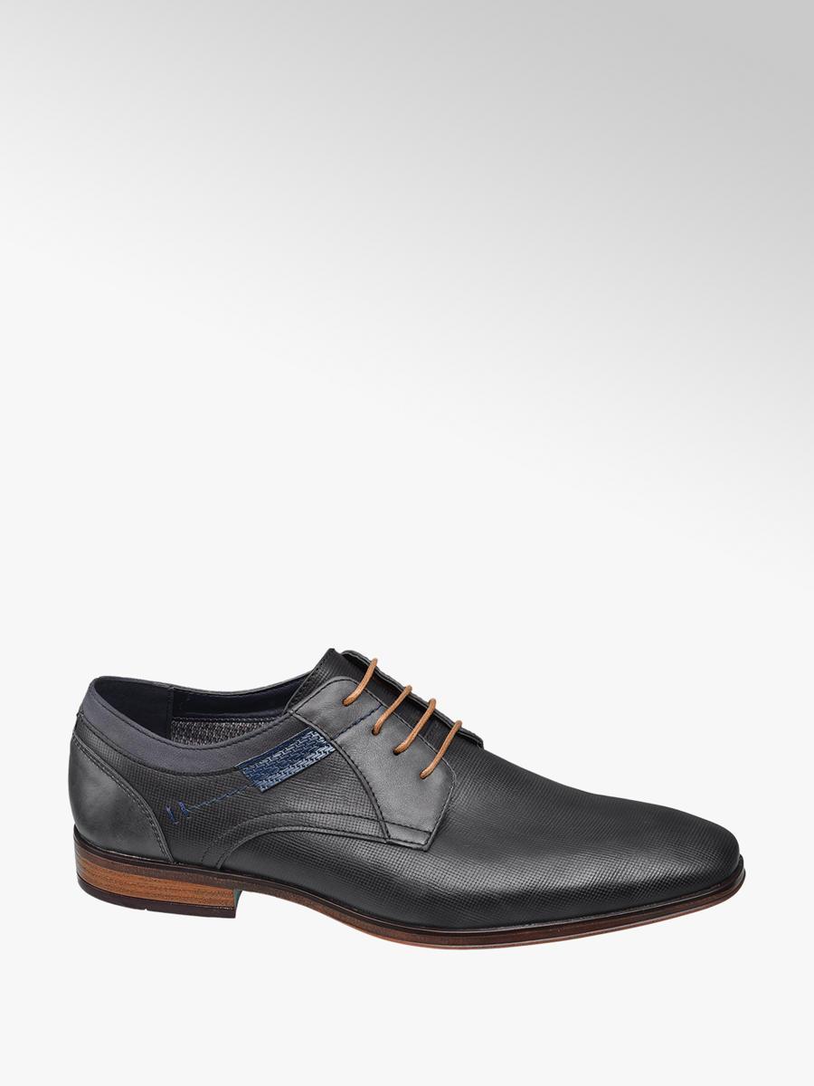 6f8e0b05b4 Férfi alkalmi cipő - Venice | DEICHMANN