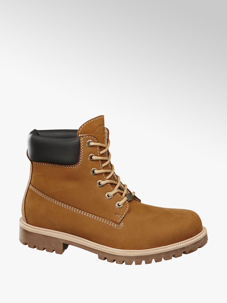 Férfi bakancs - Am Shoe  00f1c42cfa