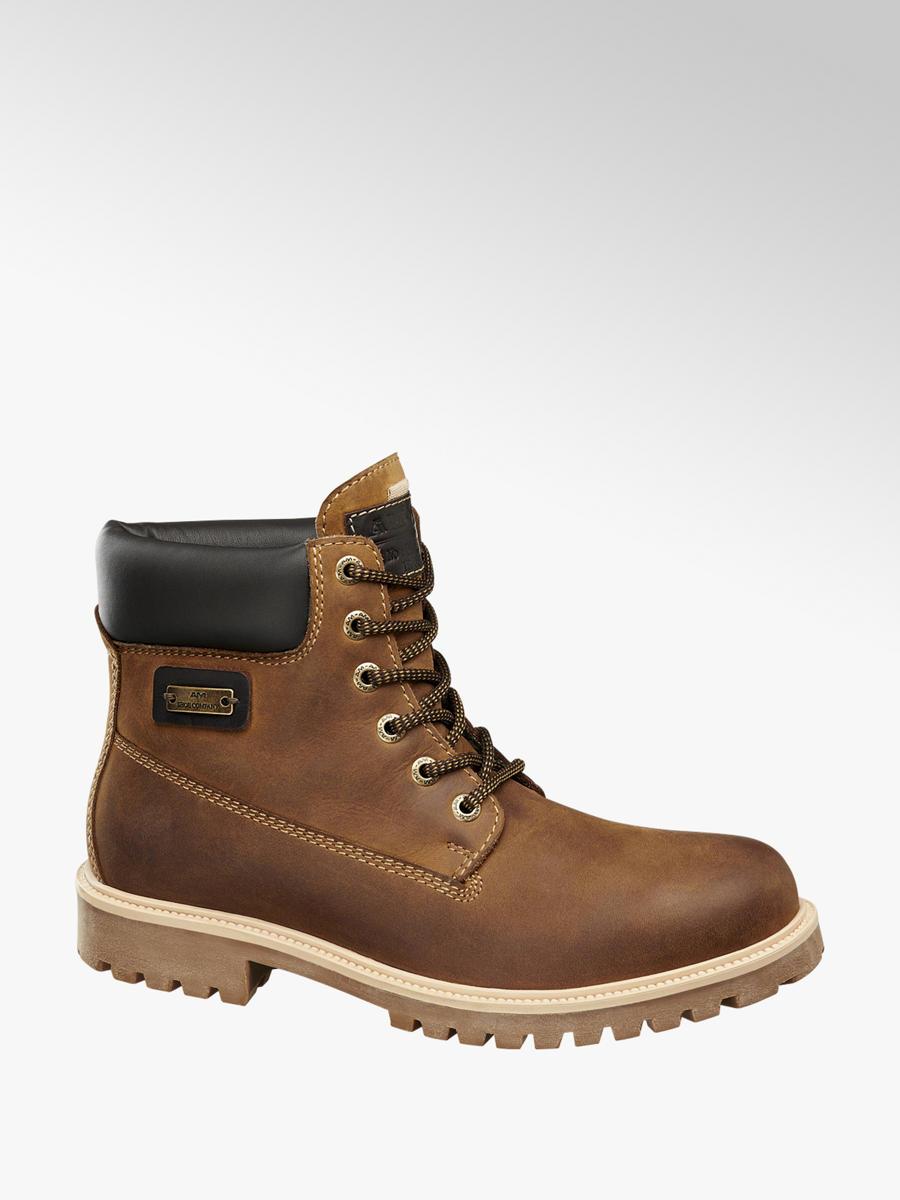 Férfi bakancs - Am Shoe  424561591a