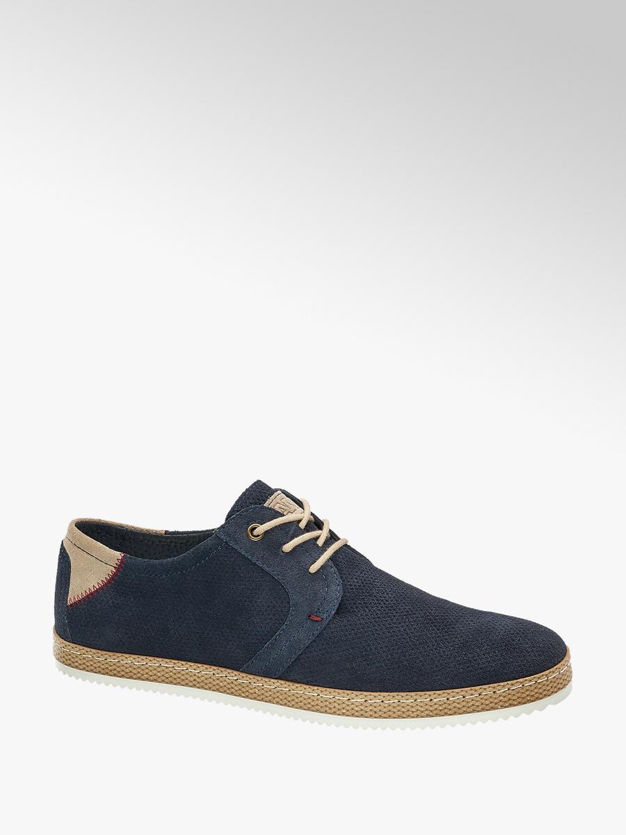 Férfi utcai cipő - Am Shoe  de7c7b872b