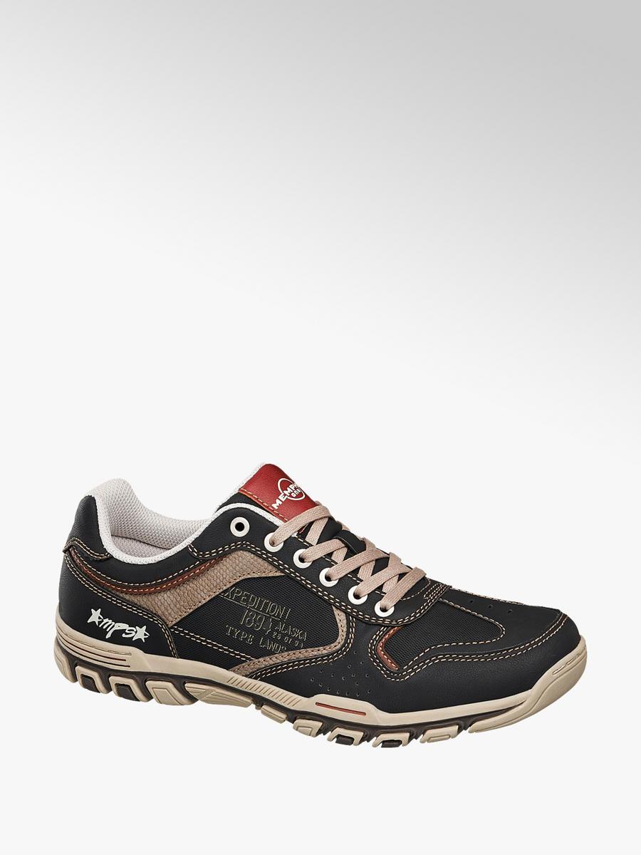 Férfi utcai cipő - Memphis One  9bf36231f2