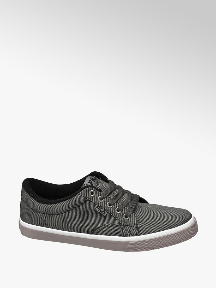 de145c08f0 Férfi vászon sneaker - Fila   DEICHMANN