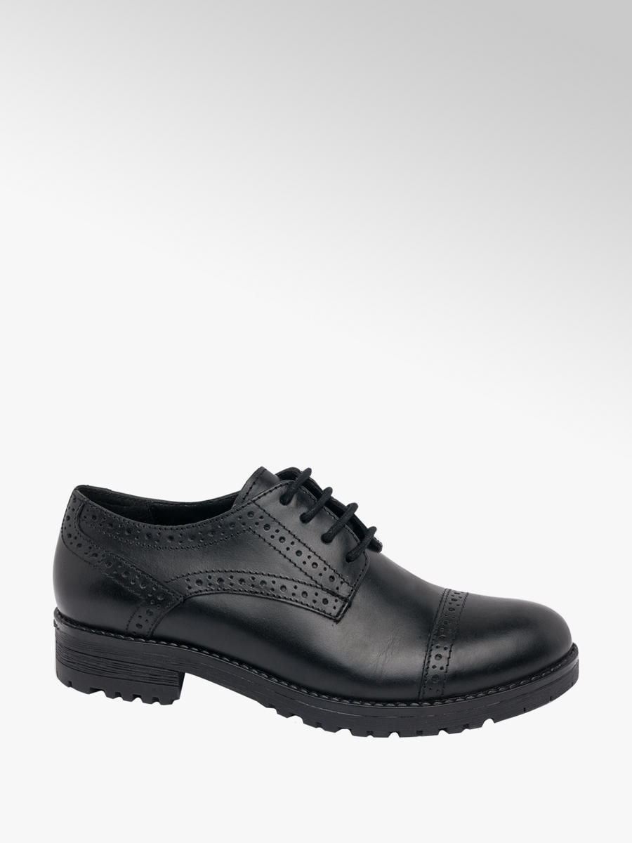 School Shoes For Teens Girls