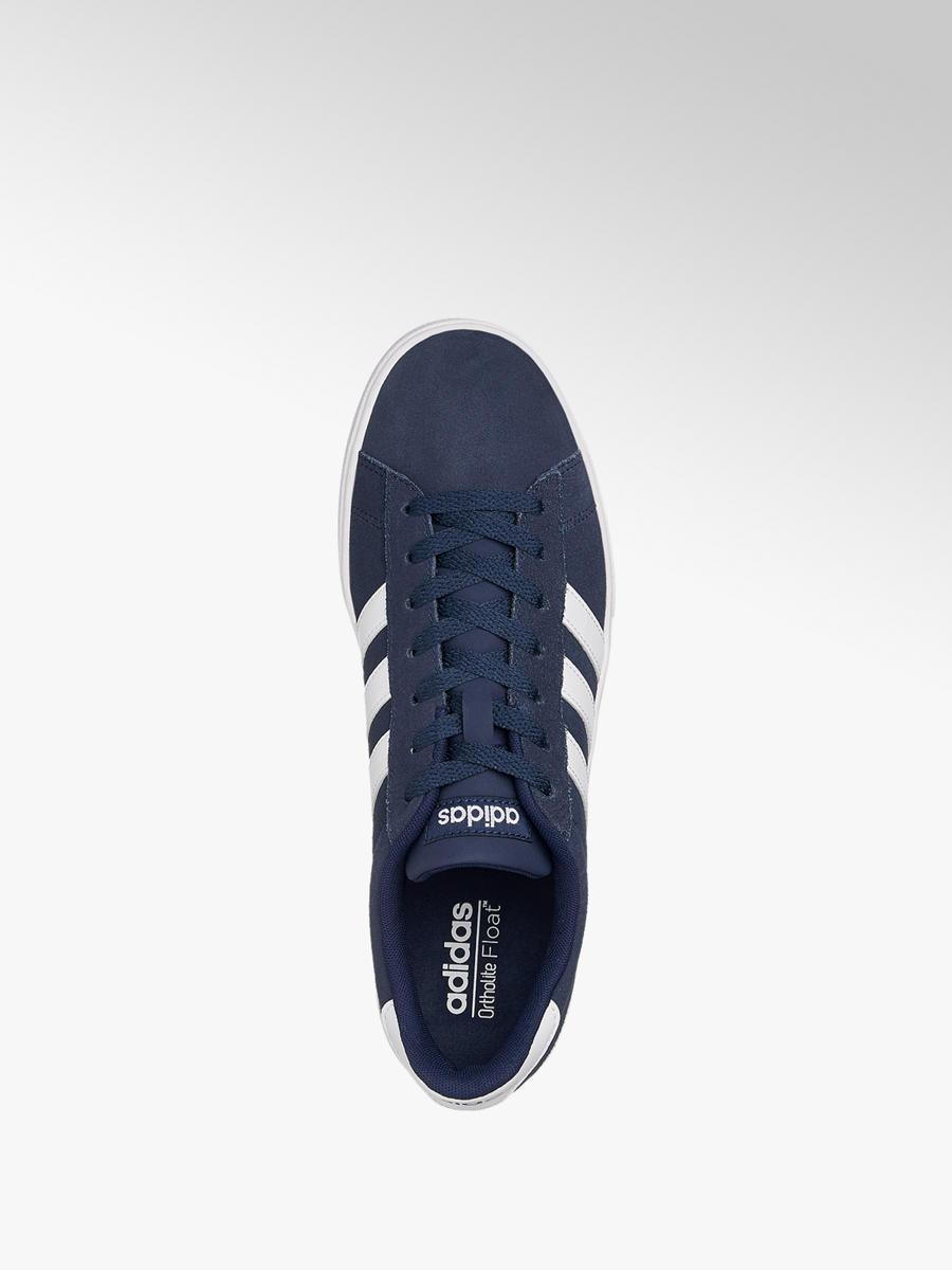 5102f9eb ... Buty męskie; > sneakersy męskie adidas Daily 2.0. Tylko online. Skóra