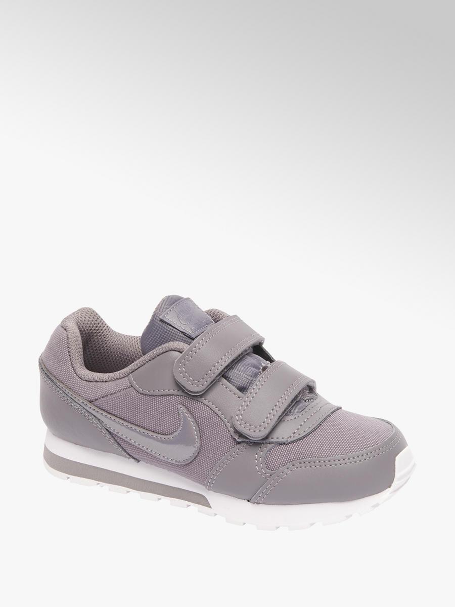3595b7a100f Grijze Nike MD Runner 2
