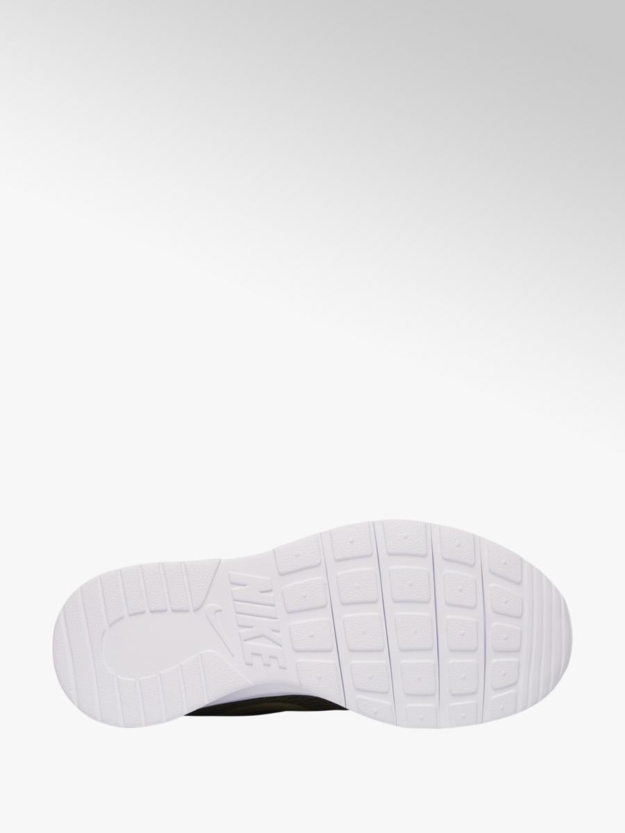 93600e979eb Nike Groene Tanjun