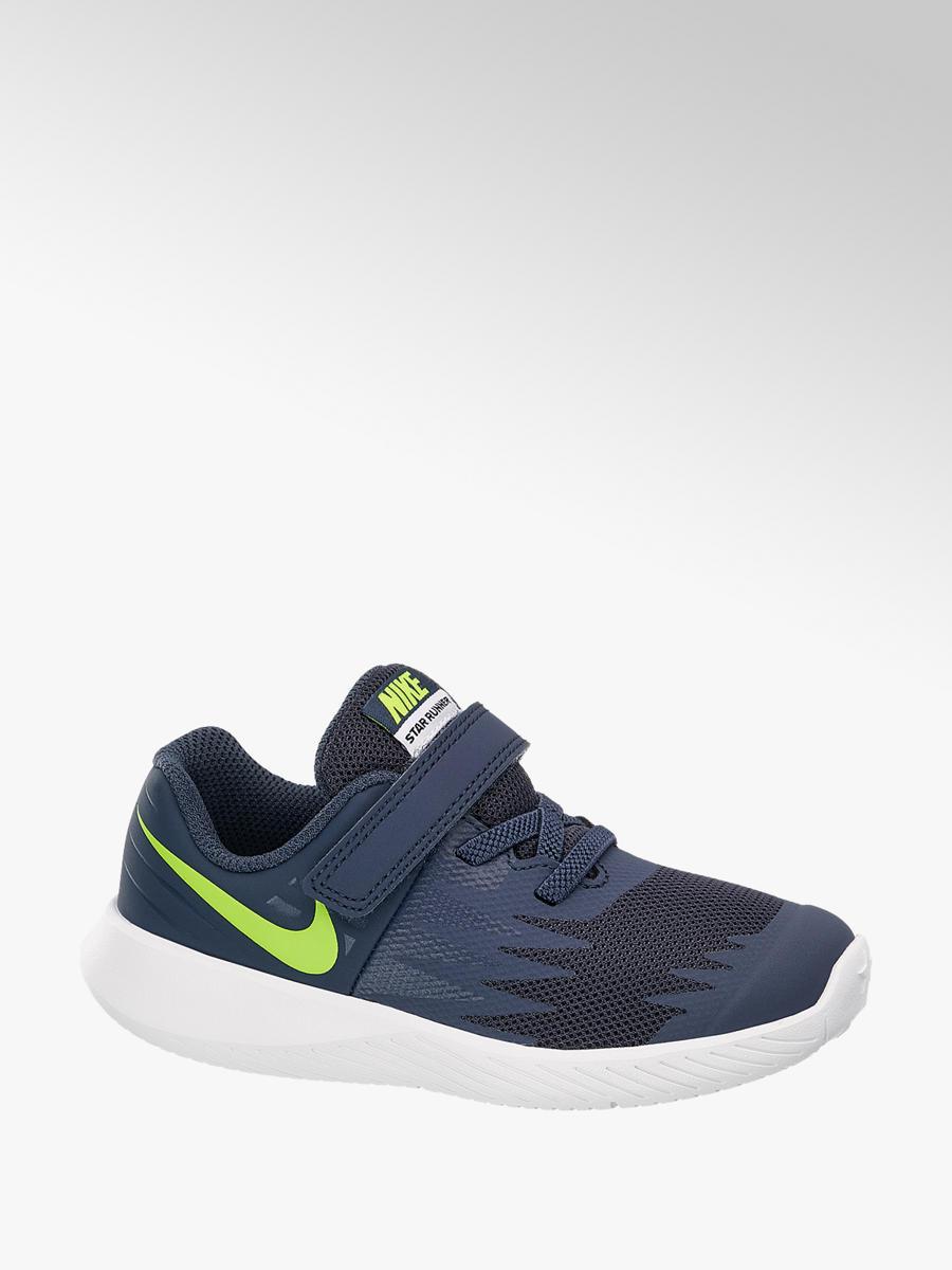 3e118b6e6b51 Gyerek NIKE STAR RUNNER sportcipő - Nike | DEICHMANN