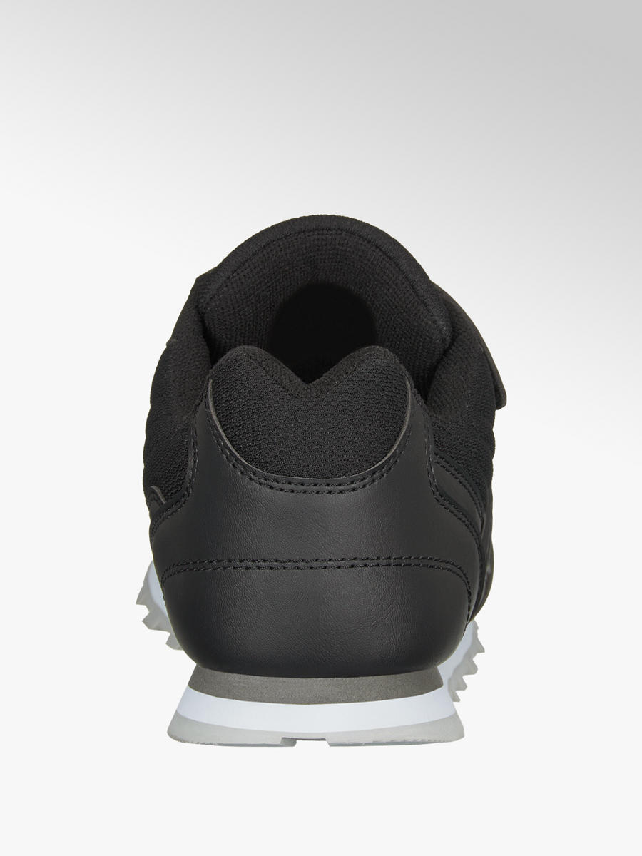 Herren Sneaker in schwarz von Victory günstig im Online-Shop kaufen ea28cb35ef
