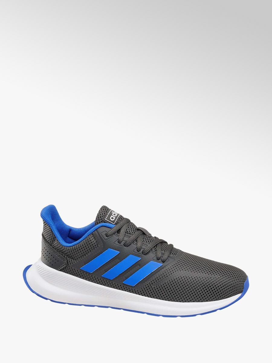Kamasz Adidas FALCON K sportcipő - adidas  d3ca1aa324