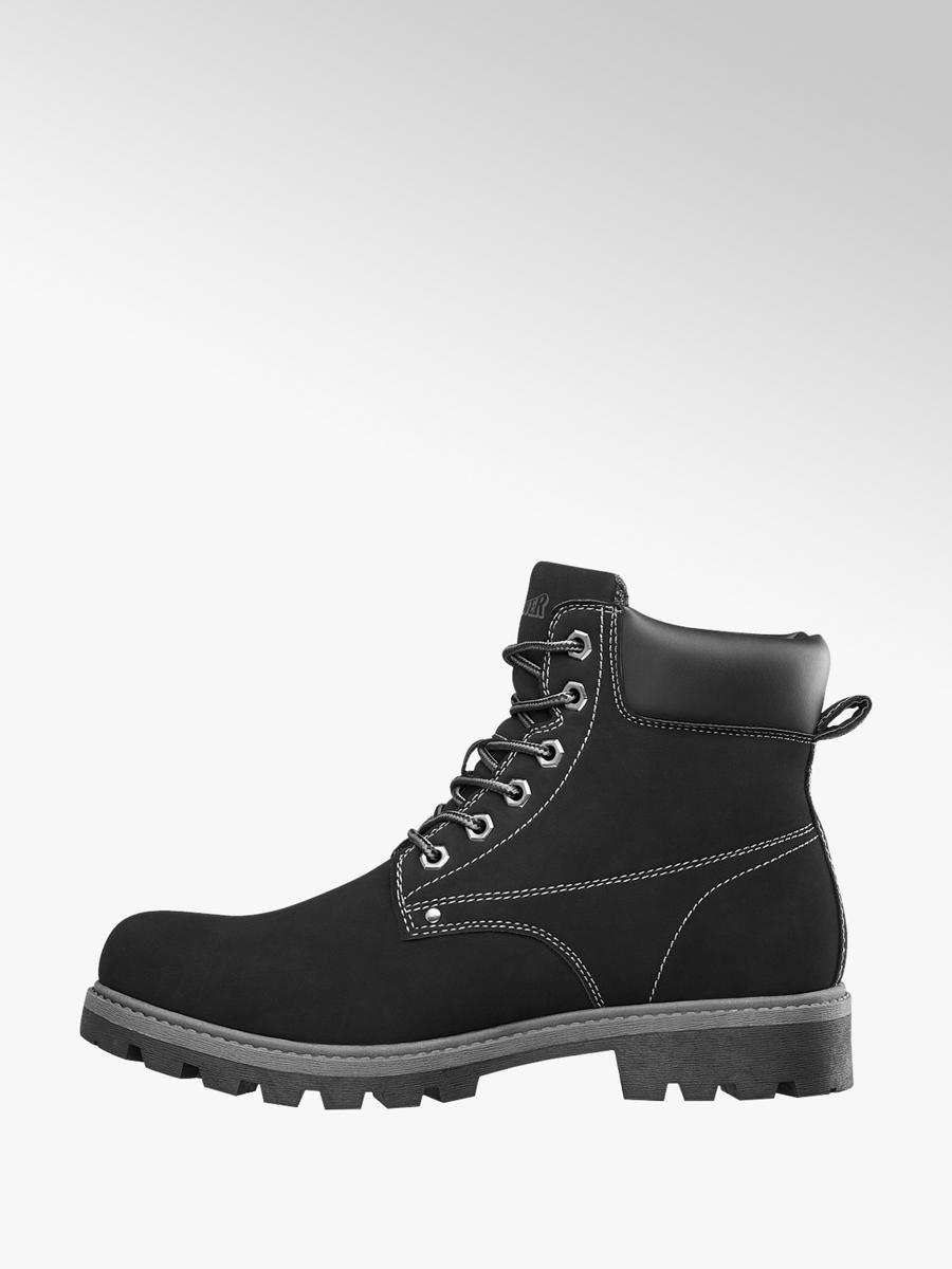 b3d4244052 Landrover Kotníková obuv. 2  2  3. Zboží bylo hodnoceno 1 krát.