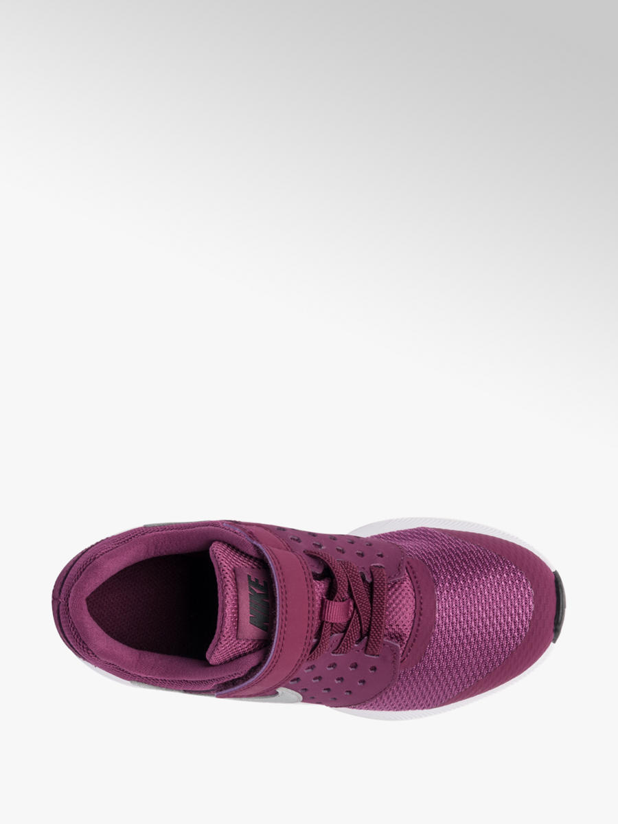2280339474 NIKE Nike Downshifter 7 Junior Girls Trainers. 2; 2; 3. This article has  been rated 1 times