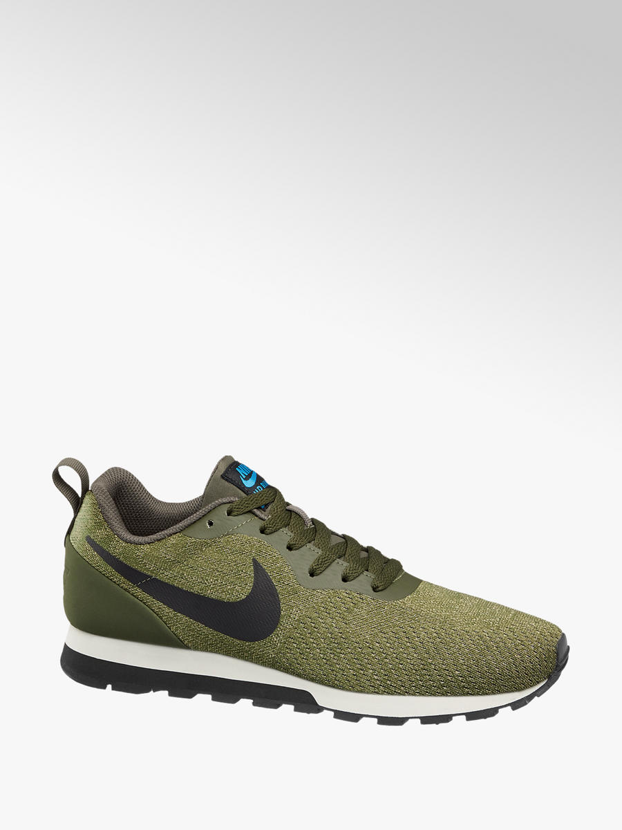 MD RUNNER 2 ENG MESH férfi sportcipő - Nike  5e8c4396dc