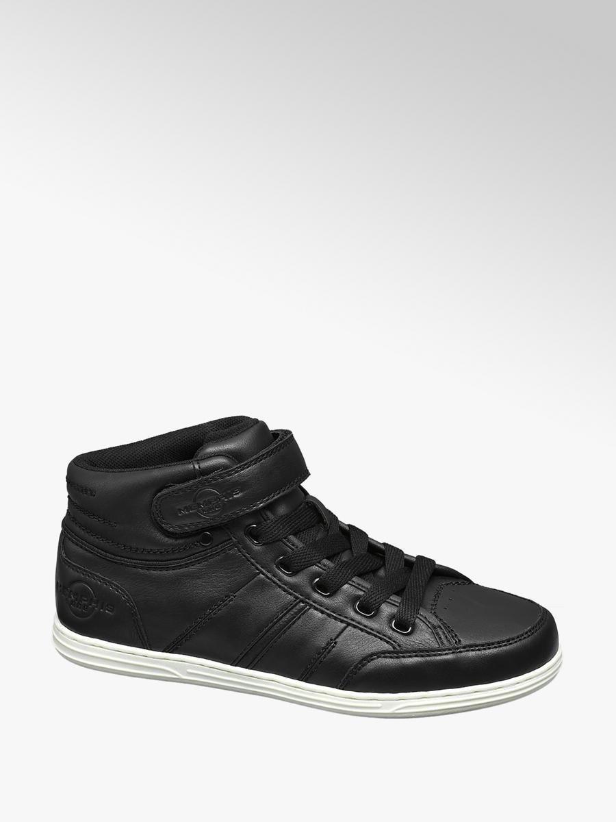 100f3b833d Magasszárú cipő - Memphis One | DEICHMANN