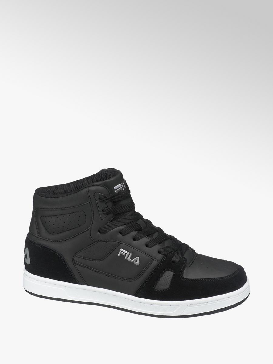 Magasszárú cipő - Fila  fae54c20a4