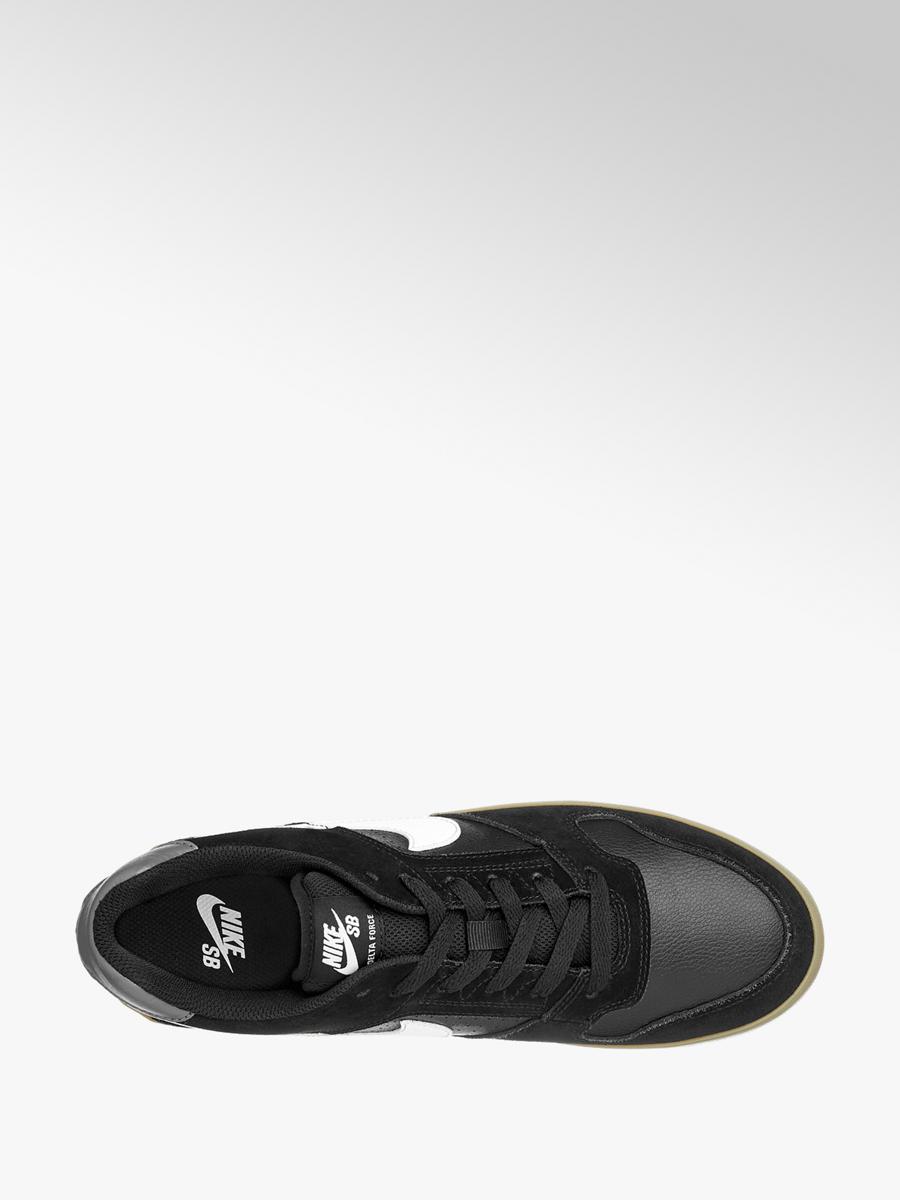 running shoes best website top quality Markowe buty męskie Nike Sb Delta Force Vulv - 1716653 ...
