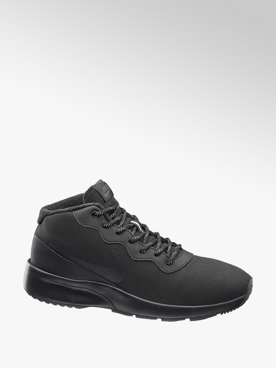 tak tanio najlepszy dostawca duża obniżka Markowe buty męskie Nike TANJUN CHUKKA MID - 1716574 ...