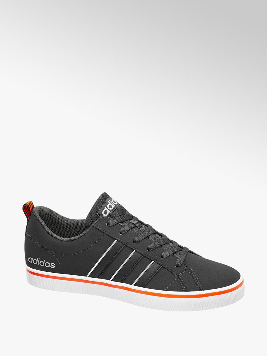 c4241fd2f88e2 Markowe buty męskie adidas vs Pace adidas - 1716651 - deichmann.com