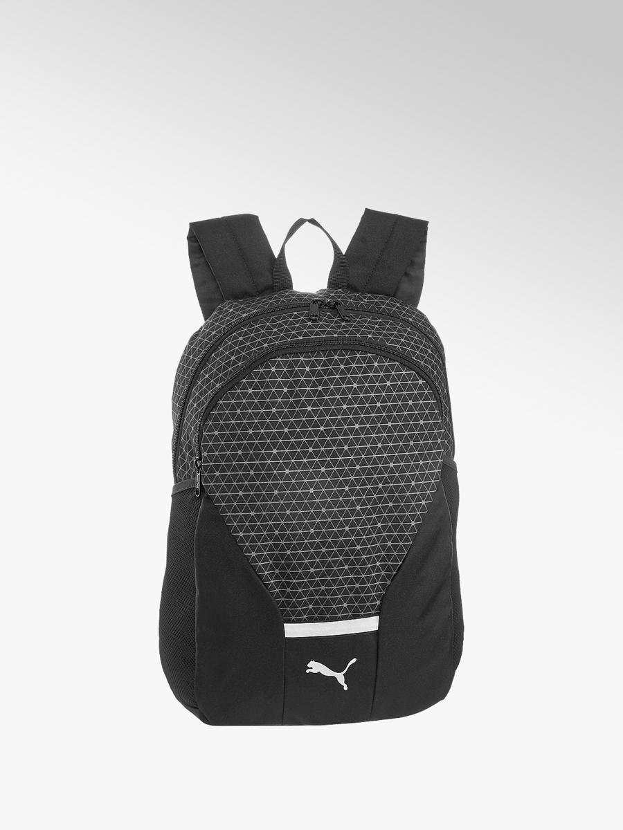 dobrze znany dostępność w Wielkiej Brytanii kupować Markowy plecak Puma Beta - 41401114 - deichmann.com