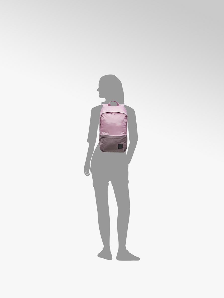 8dd15e3eb69a7 Markowy plecak Reebok Style Found BP - 4140790 - deichmann.com