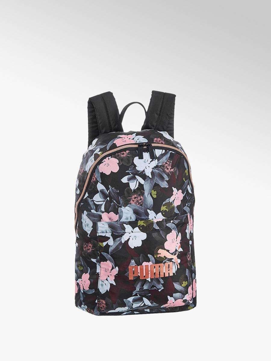super jakość 50% ceny świeże style Markowy plecak damski Puma Core Seasonal - 41401102 ...