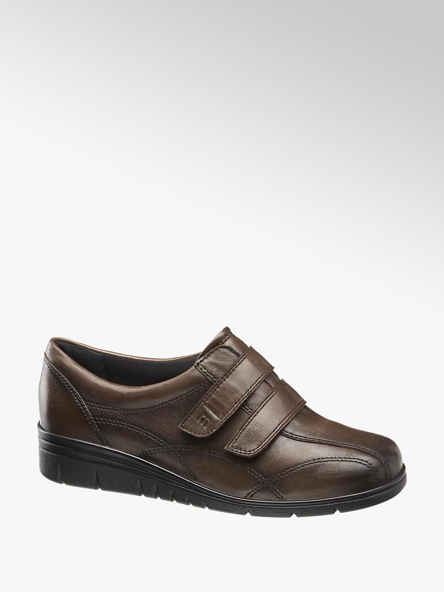 K schuhe deichmann weite Schuhe in