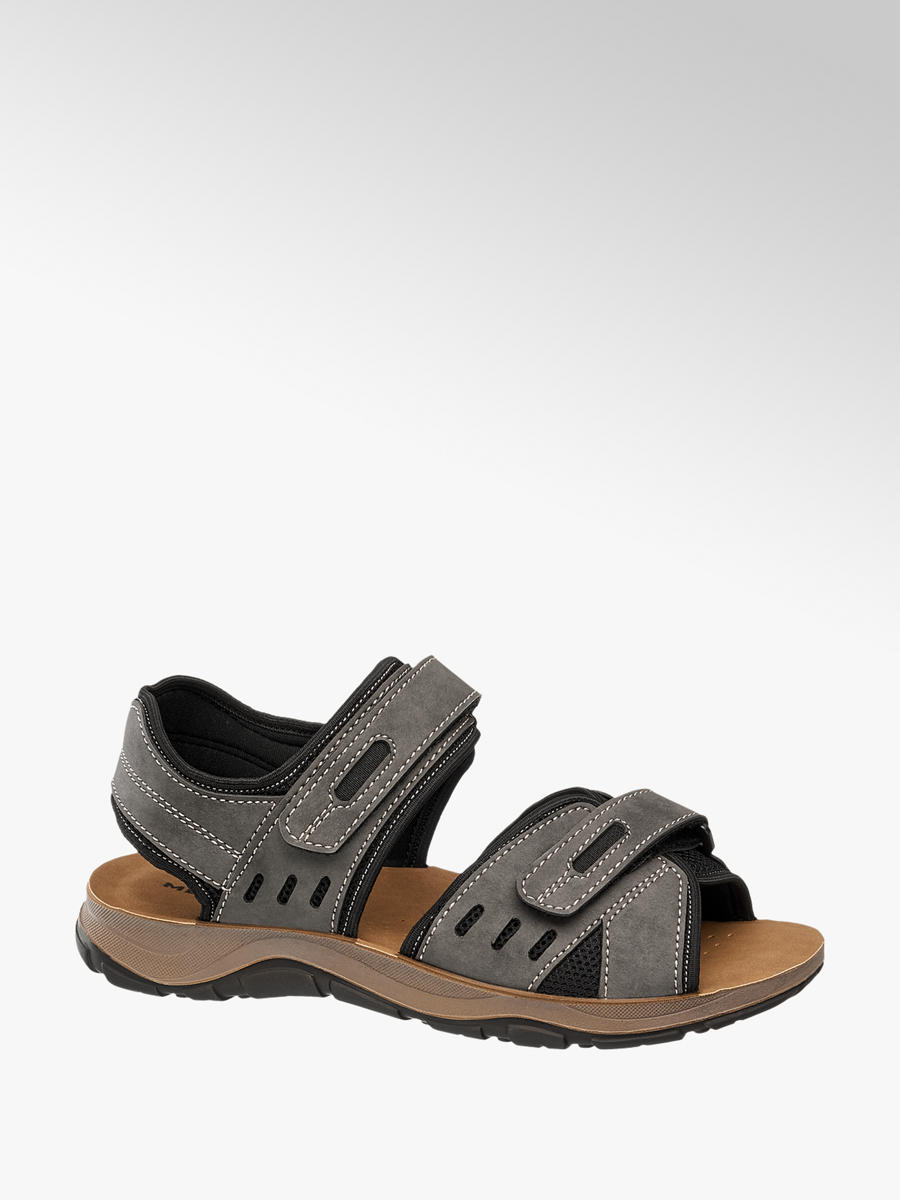 Memphis One Sandalen | DEICHMANN AT