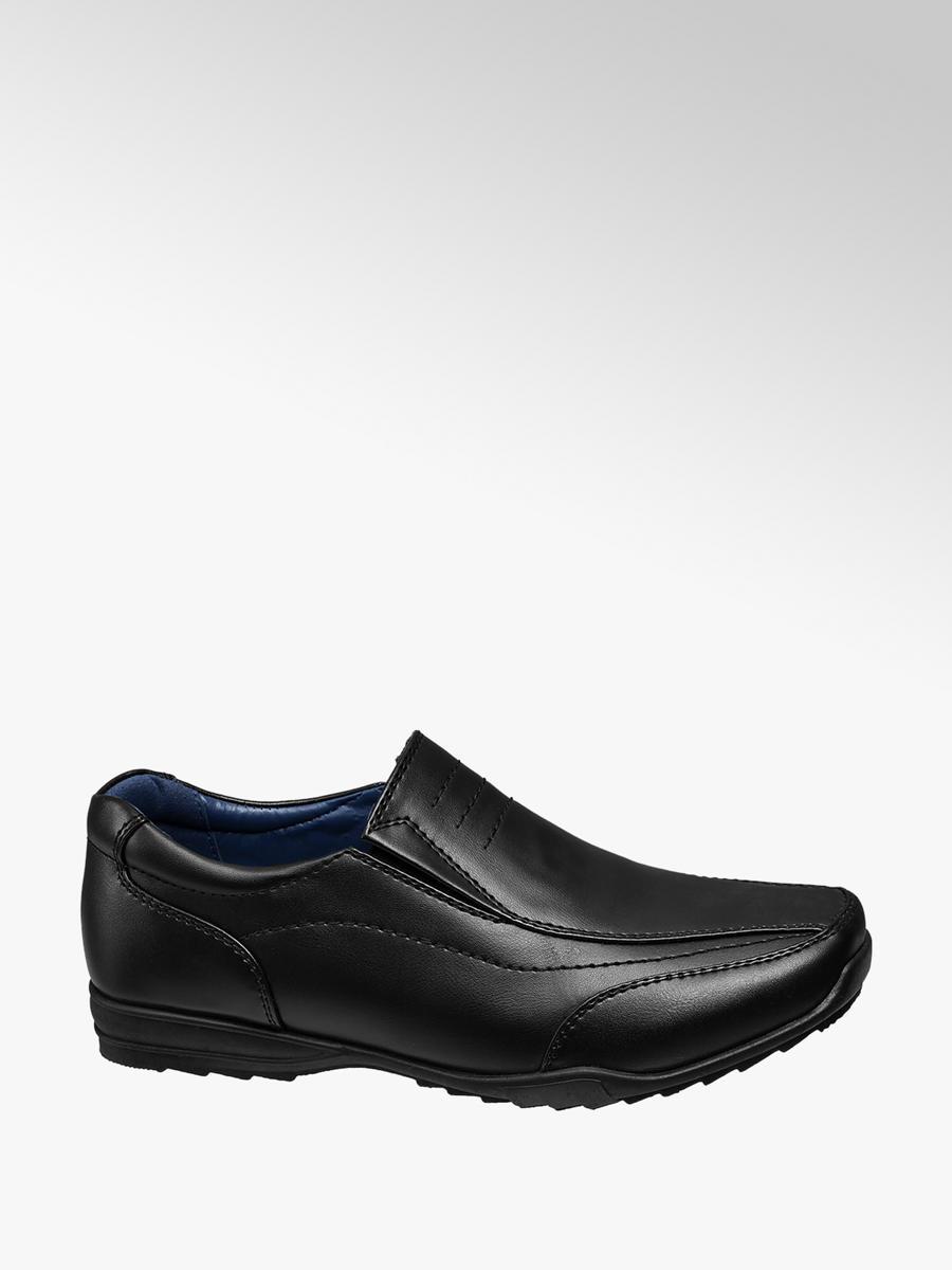 Accessories Deichmann Shoes Memphis