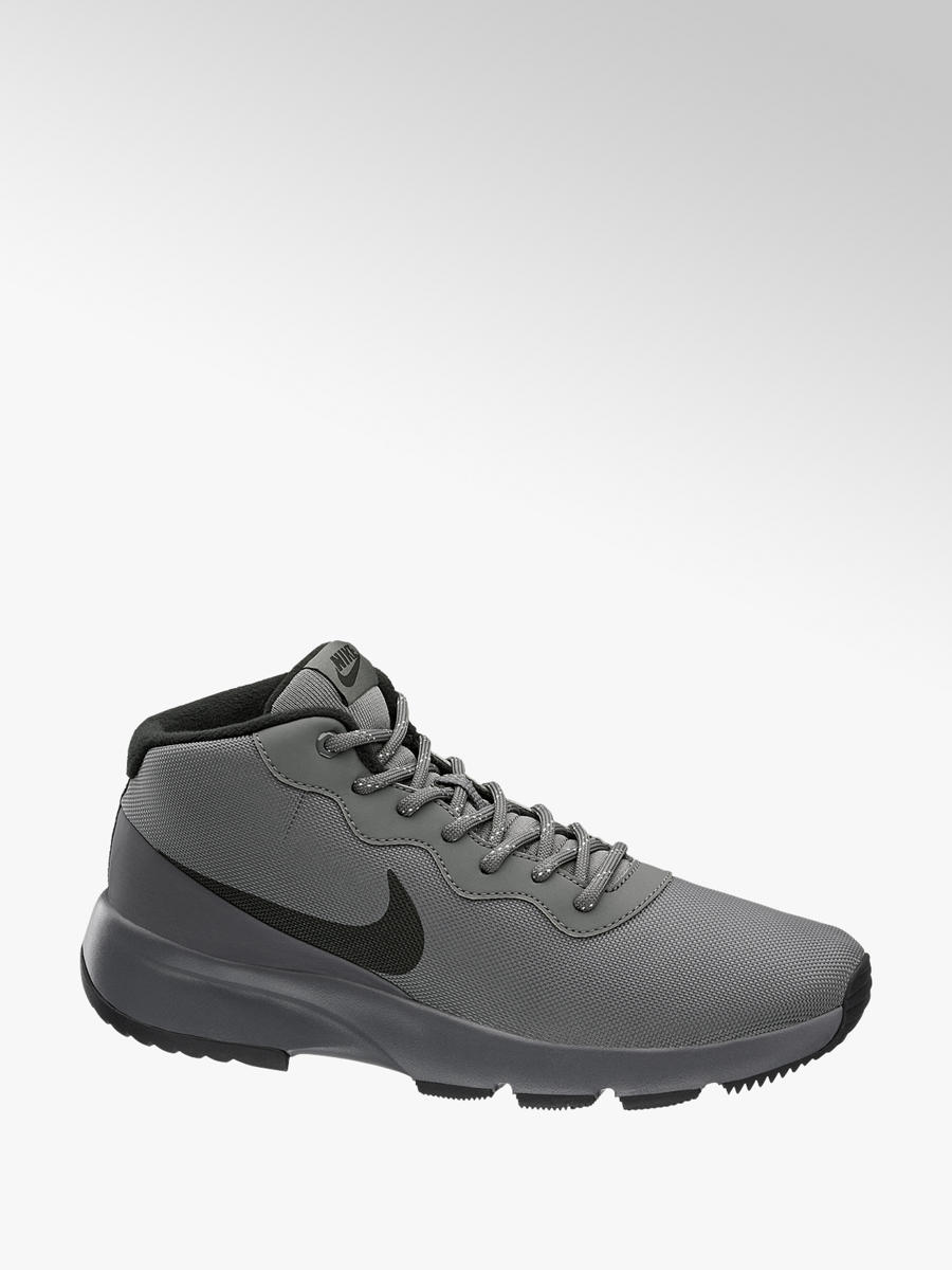 finest selection 237bf 472d8 Mid Cut Nike Tanjun Chukka MID von NIKE in grau - DEICHMANN