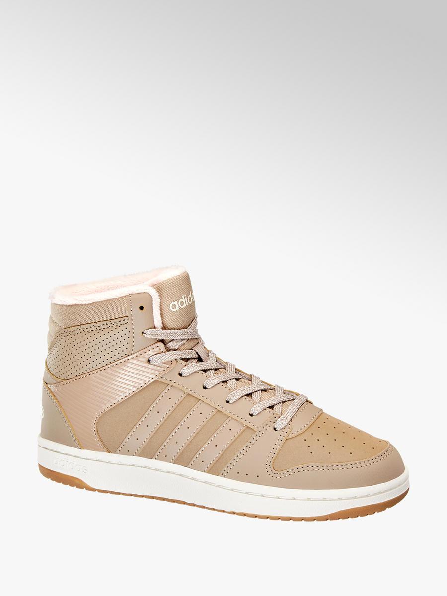 9df528d98f682 ... germany mid cut von adidas in beige deichmann 03013 3baed