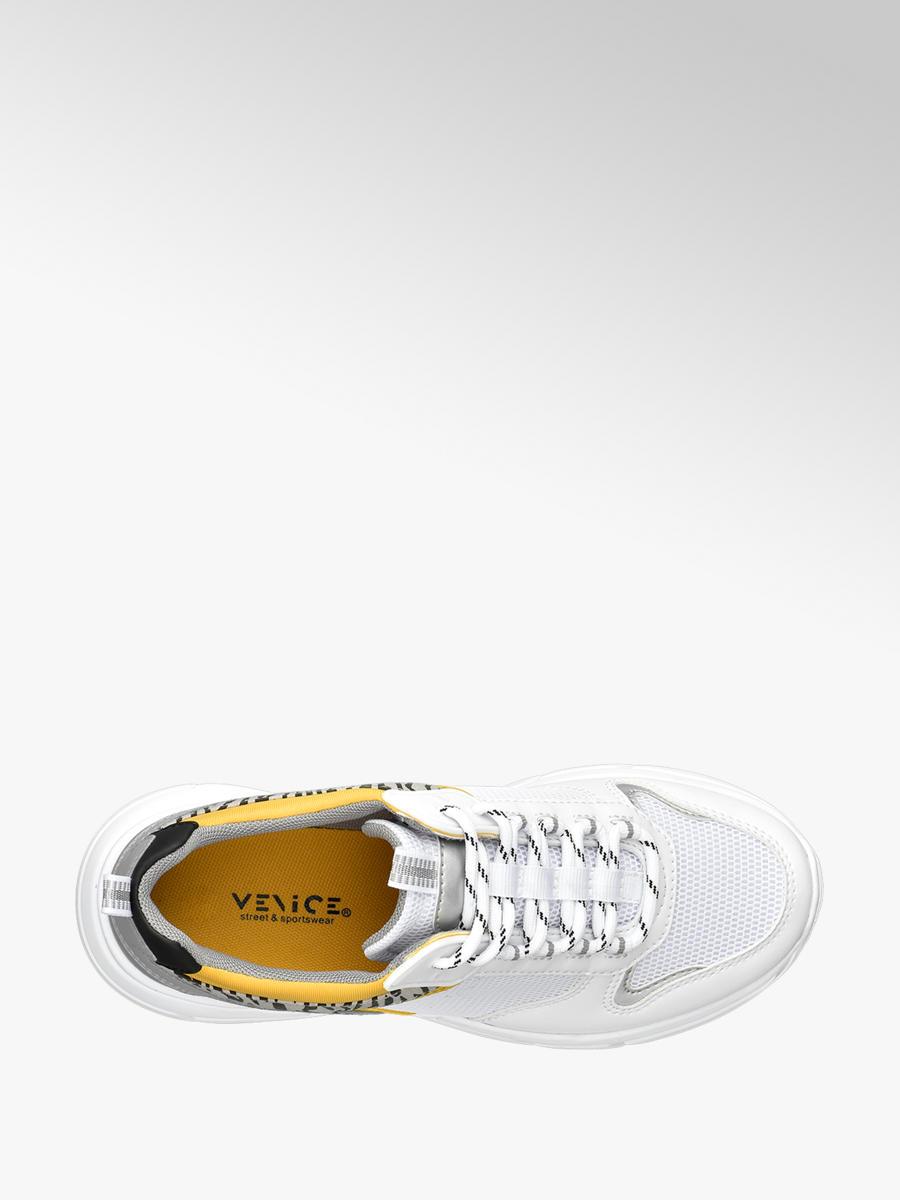 هولا هوب إقطاعي برمائية Buty Venice Street Sportswear Opinie Sjvbca Org