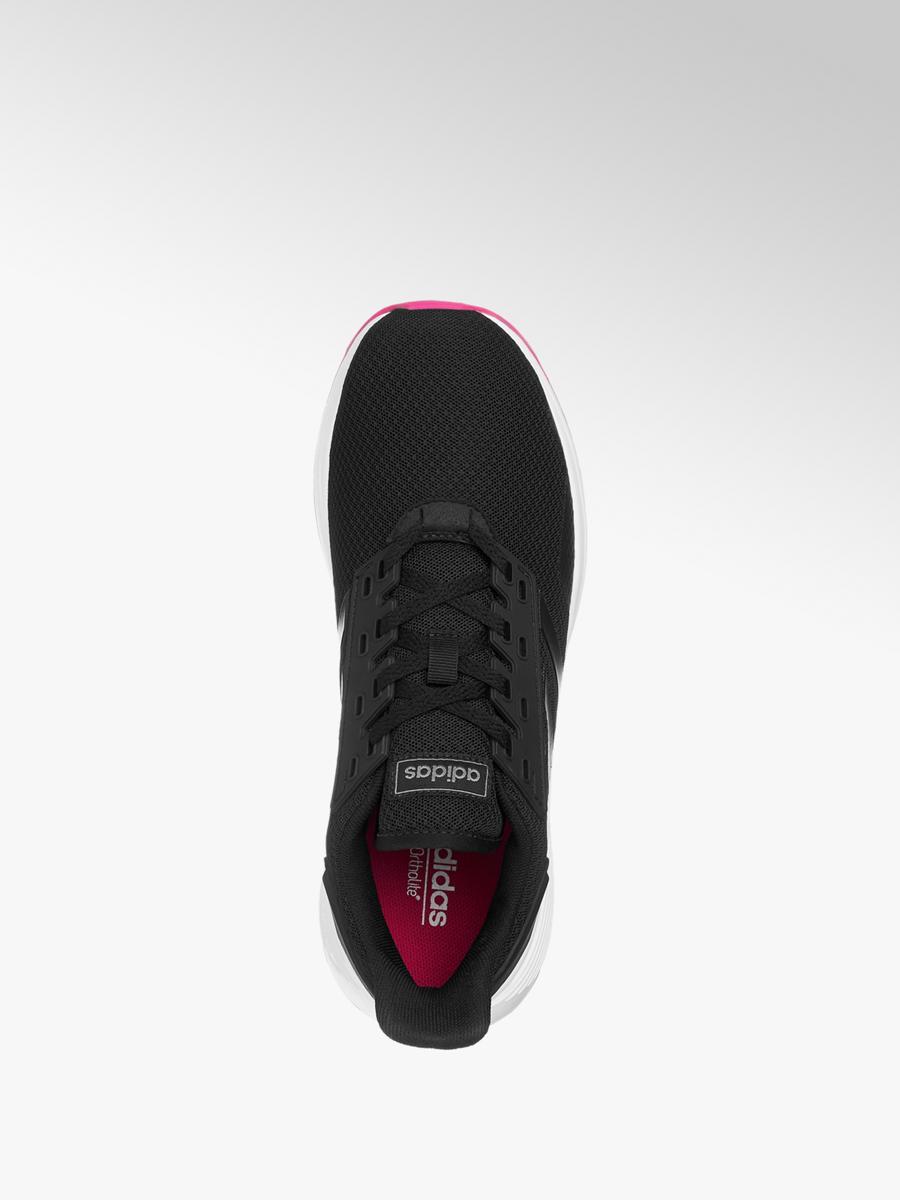 1914769d072 Moteriški sportiniai batai adidas DURAMO 9 iš adidas | DEICHMANN