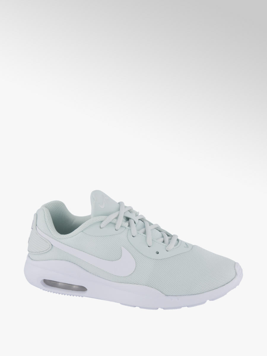 NIKE Sneakers AIR MAX OKETO | DEICHMANN AT