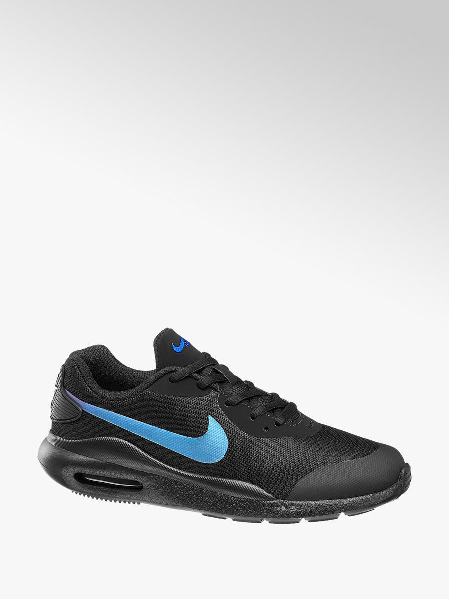 NIKE Sneakers AIR MAX OKETO (GS) | DEICHMANN AT