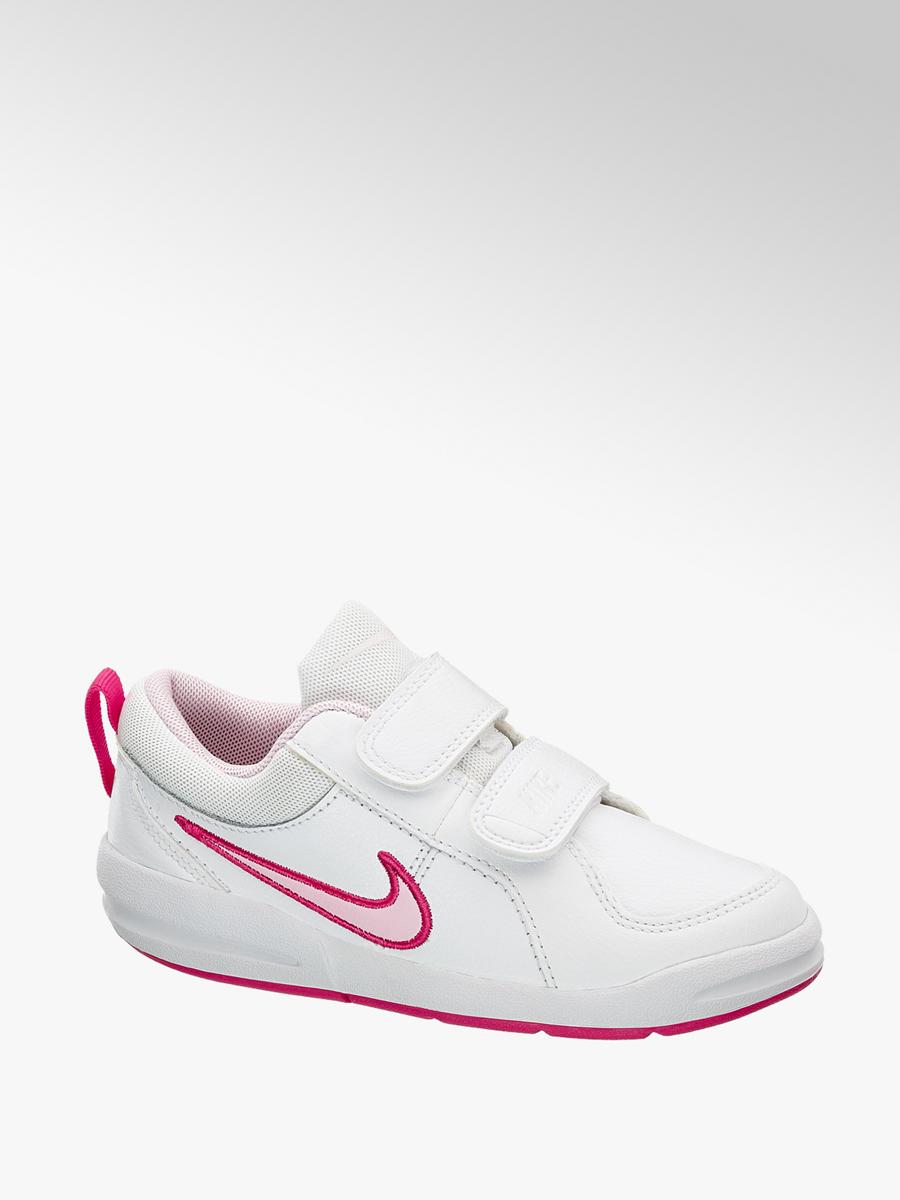 NIKE PICO 4 PSV sportcipő - Nike  bc4bc97f4e