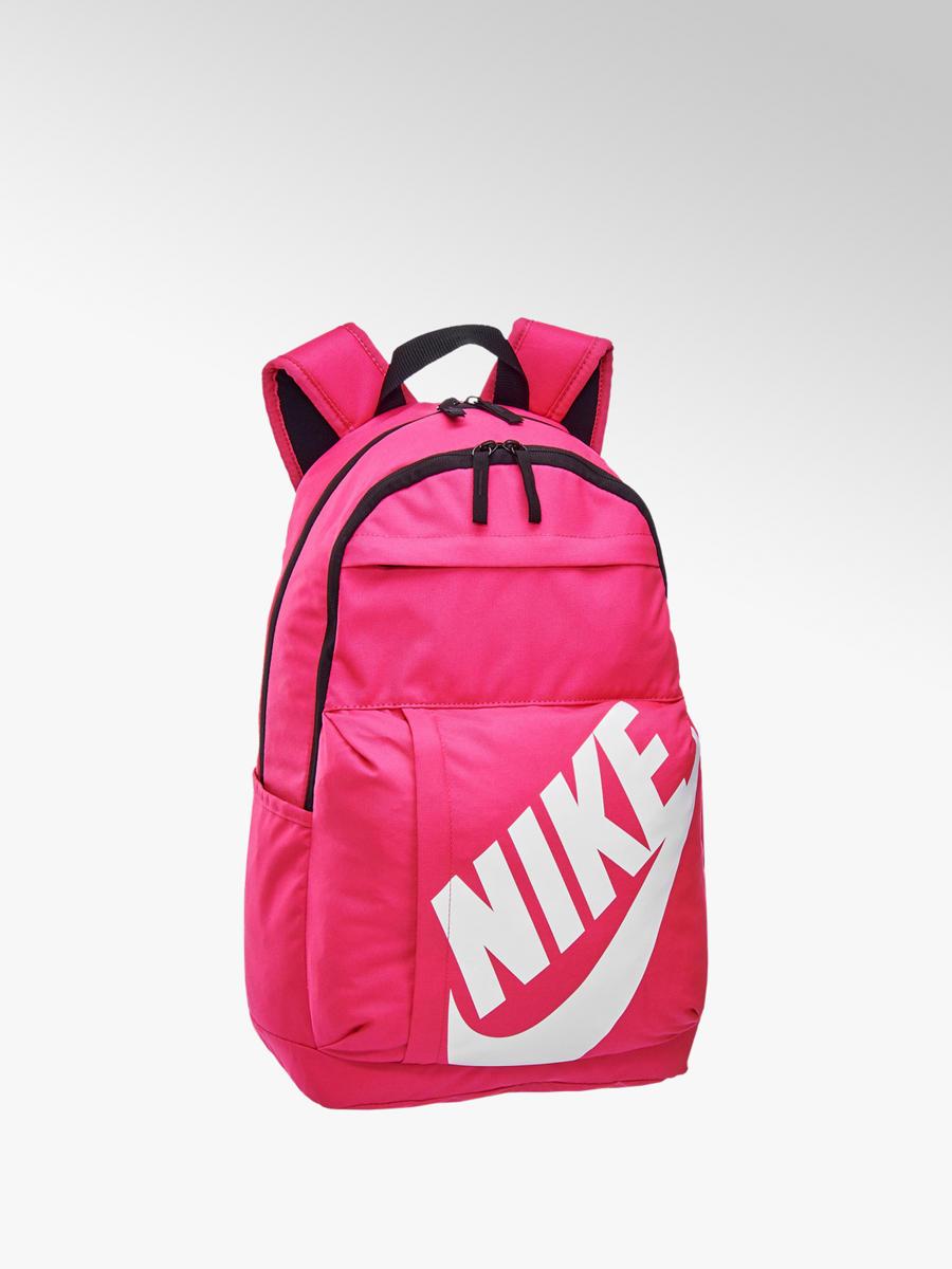 NK ELMTL BP - Nike  4a517ff974