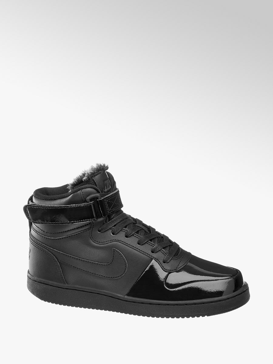 ab17456e2a1c Női Nike magasszárú cipő - Nike | DEICHMANN