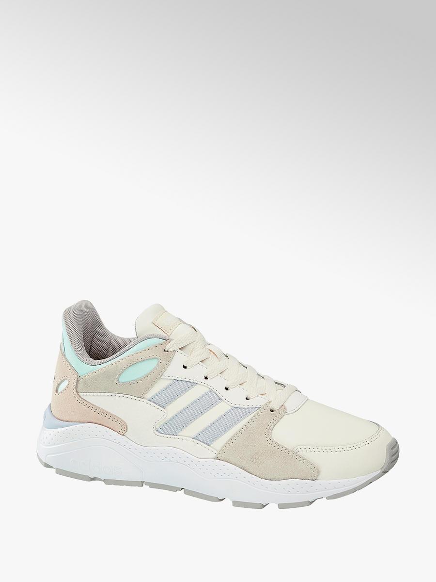 Női adidas CHAOS sneaker - adidas  78da73a39b