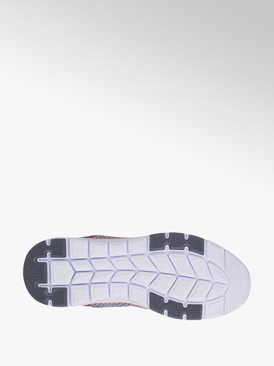 50% ár online áruház alacsonyabb ár a Női sneaker szürke színben | Venice | DEICHMANN