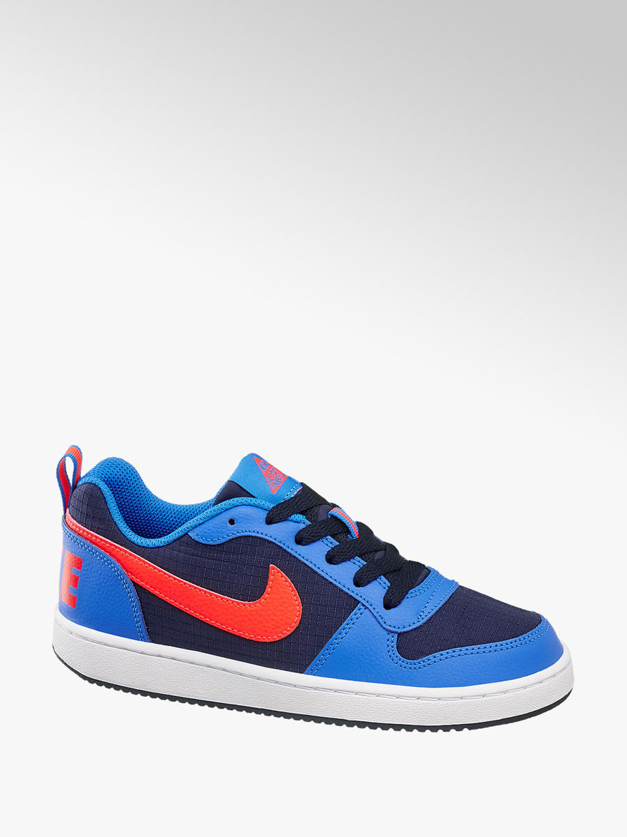 Nike Court Borough Low Gratis Bezorgd & Retour | vanHaren