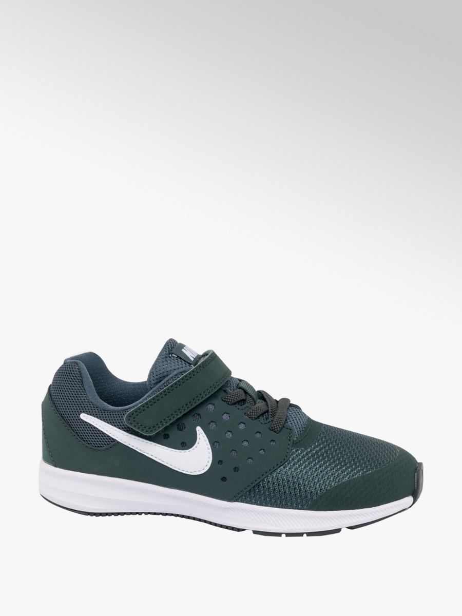 89ece5c5769b3 Nike Downshifter 7 Junior Boys Trainers