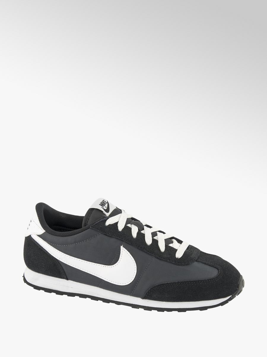 finest selection 25c17 37e7e Nike Mach Runner - Gratis Bezorgd  Retour  vanHaren.nl