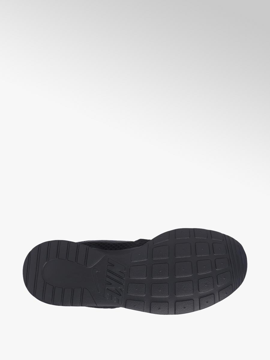 Nike Men's Tanjun Trainers Black