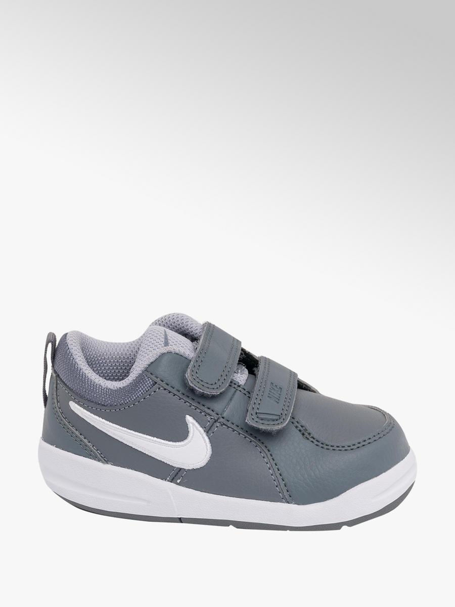 740aeb2d369 Nike Pico 4 Infant Boys Trainers
