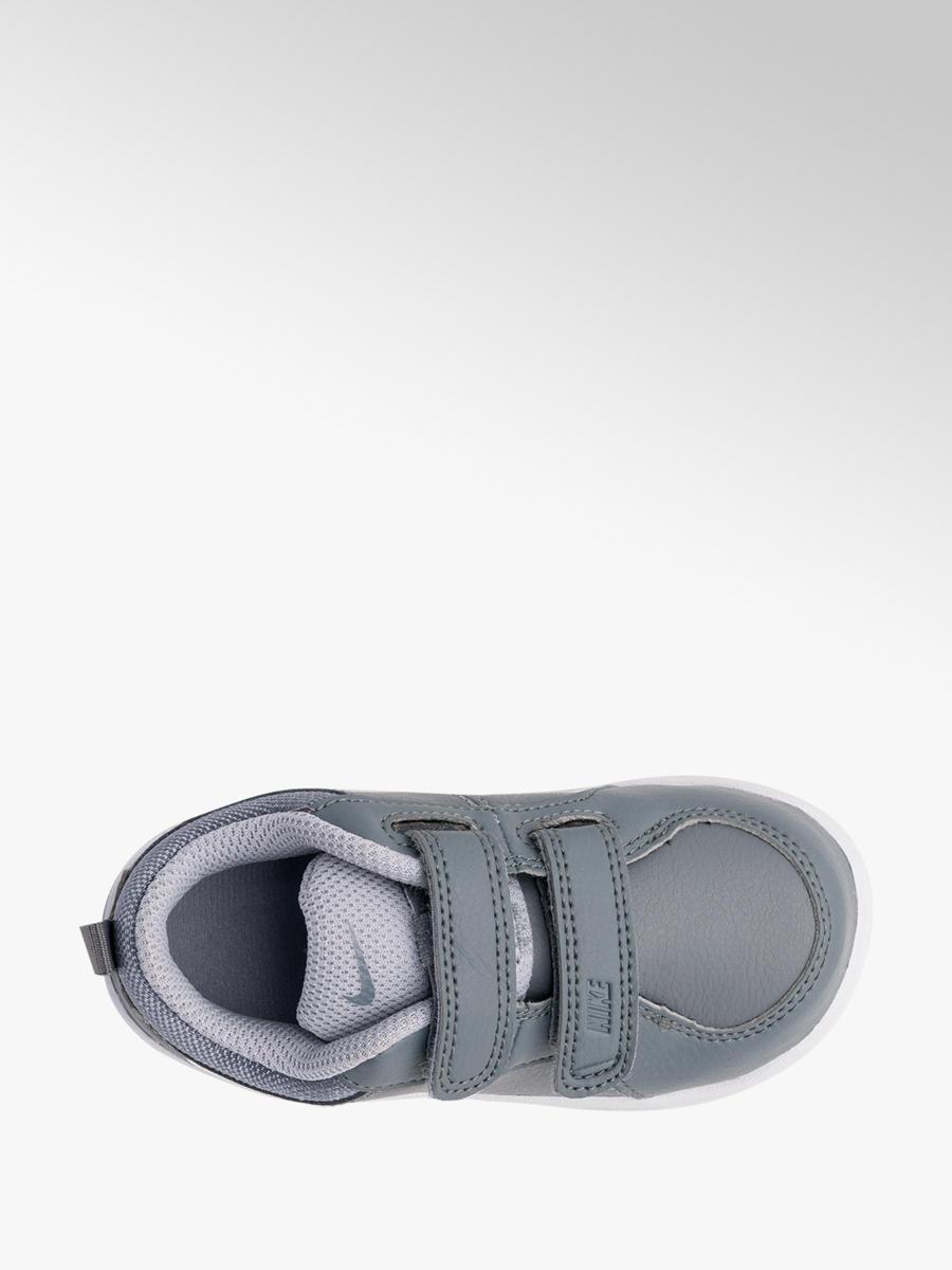 46ee69d79c0 NIKE Nike Pico 4 Infant Boys Trainers
