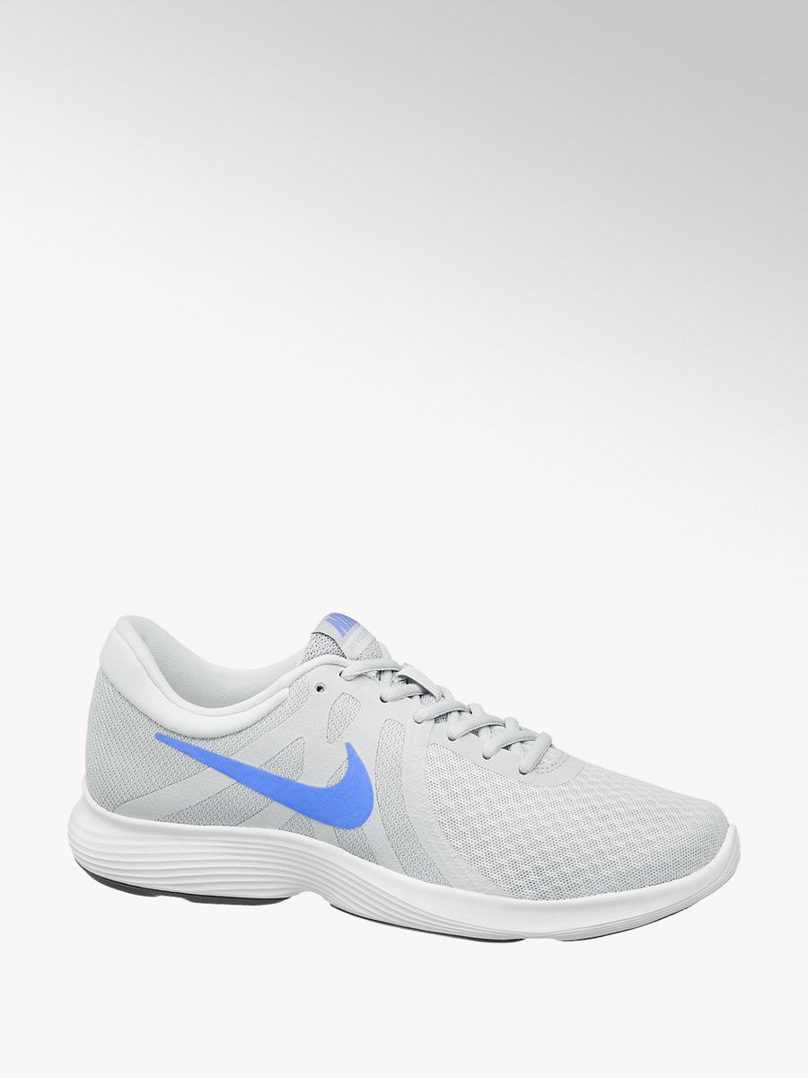6c5d200b35 Nike REVOLUTION 4 fehér női futócipő - Nike | DEICHMANN