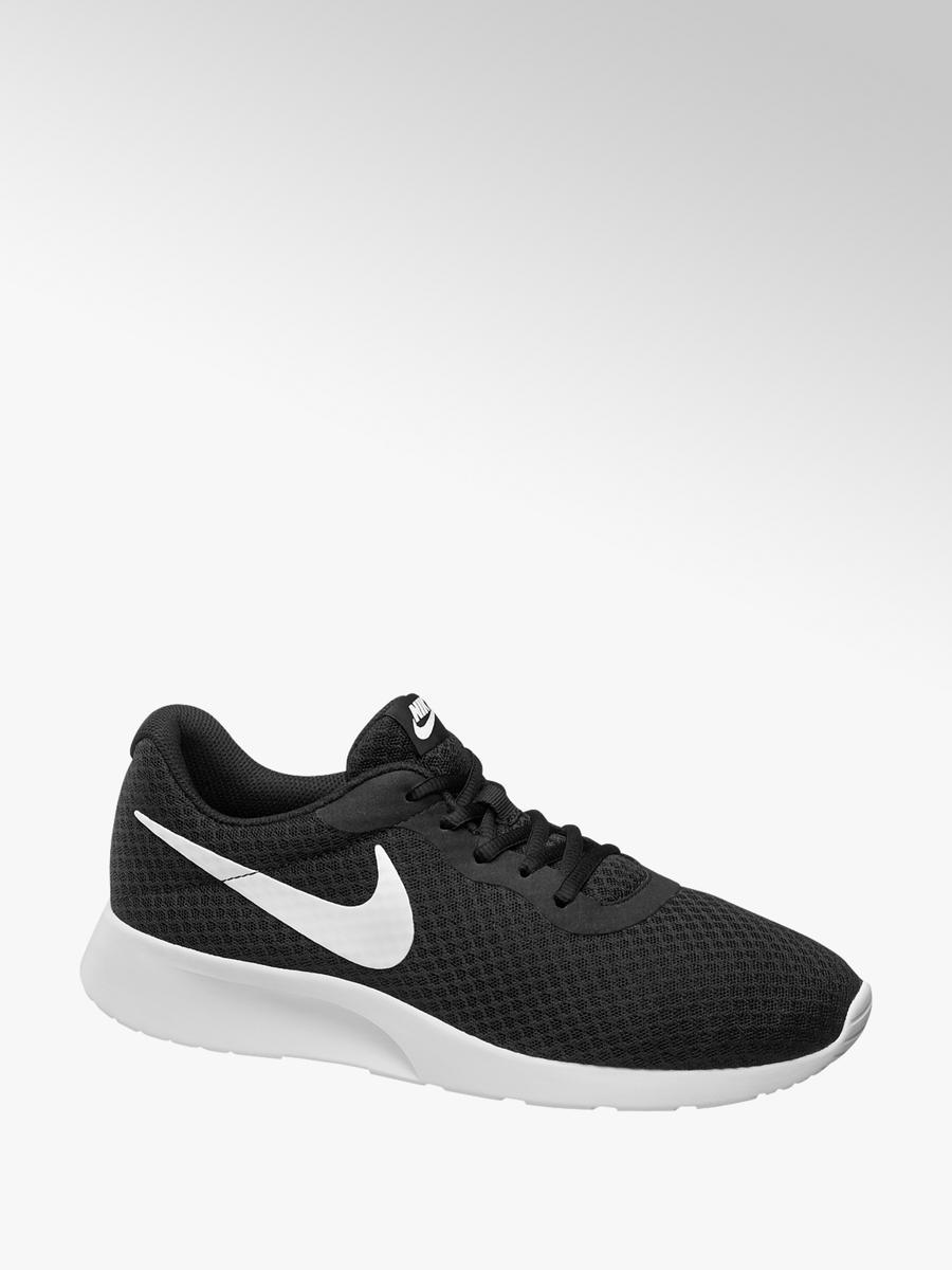 577e4ac562 Nike TANJUN női sportcipő - Nike   DEICHMANN