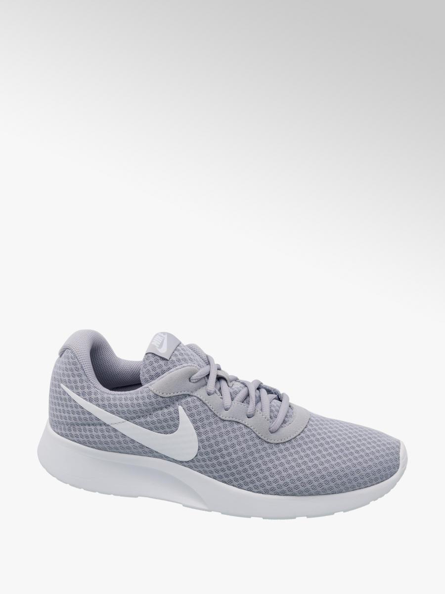 259dda08be5 Nike Tanjun grey men s trainers