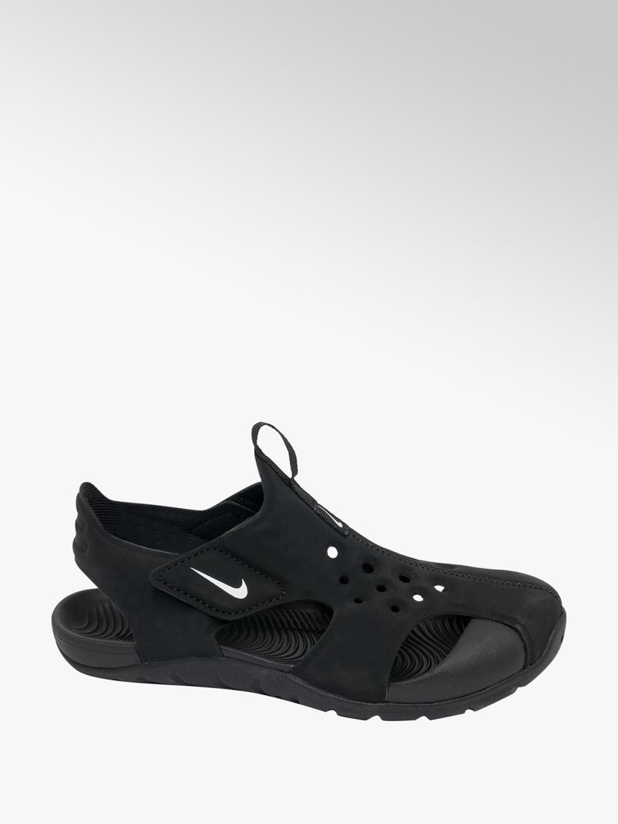Nike Toddler Boys' Sunray Protect 2
